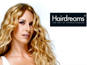 hairdreams-01