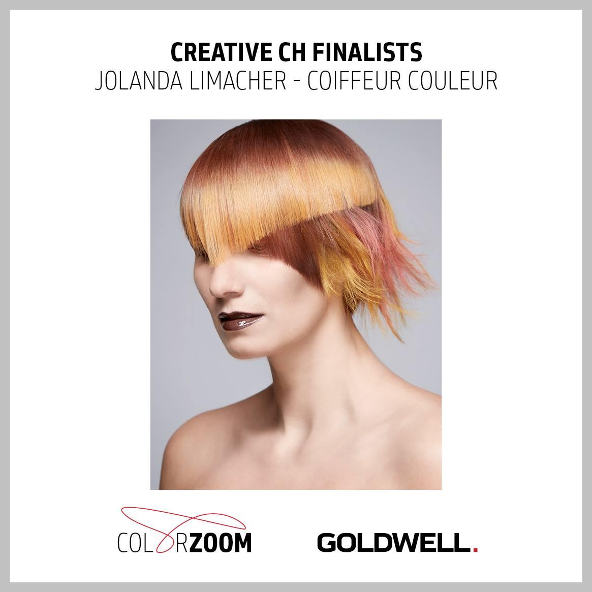 01_Jolanda_Limacher-Coiffeur_Couleur