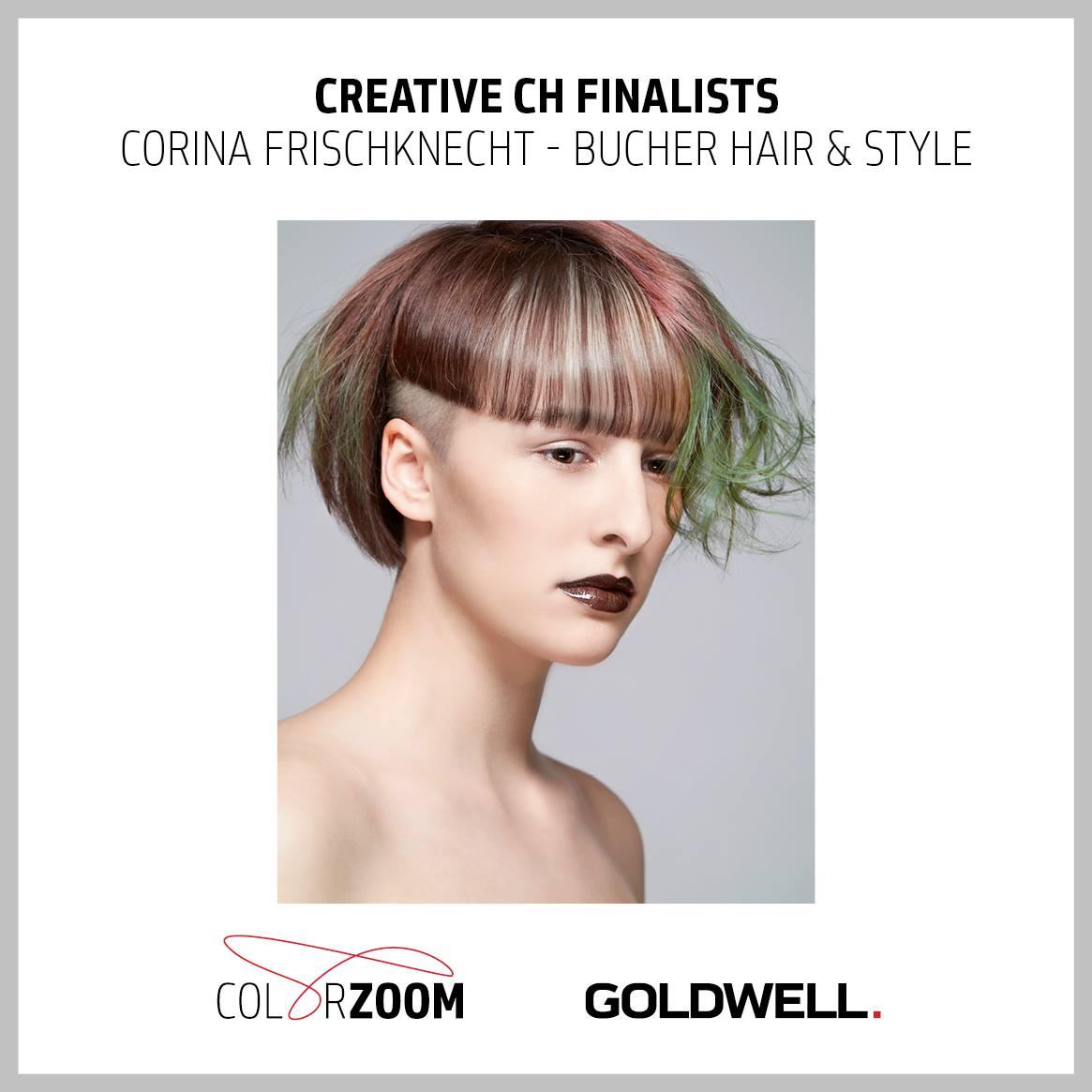 02_Corina_Frischknecht-Bucher_Hair_Style