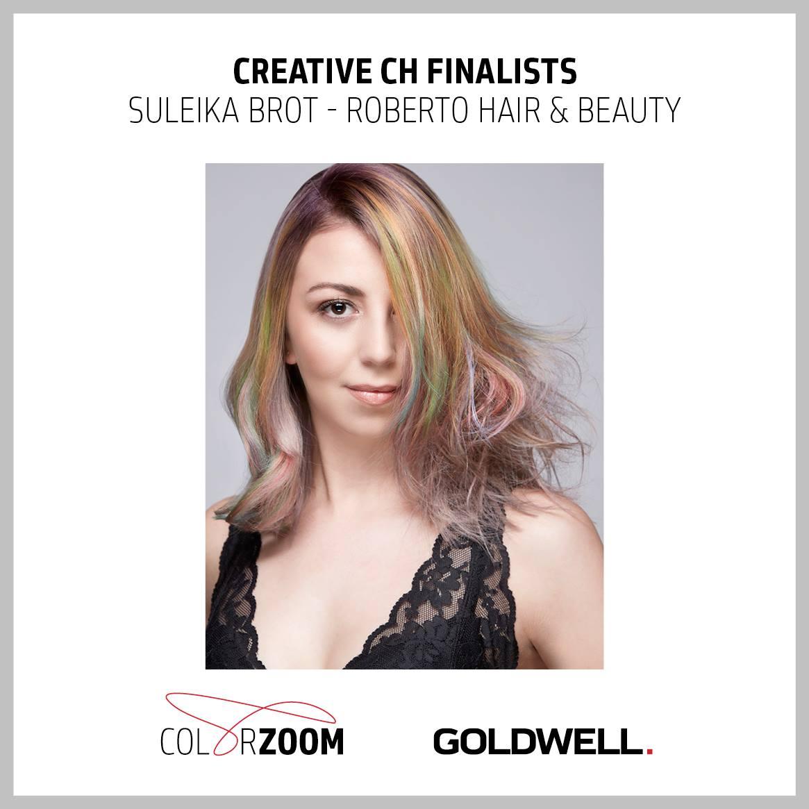 04_Suleika_Brot-Roberto_Hair_Beauty