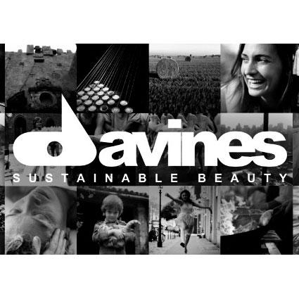 davines-header1