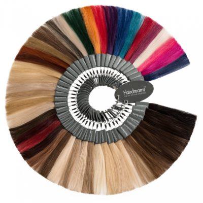 Farben-Wellungen-Laengen_Farbring-TMU7533