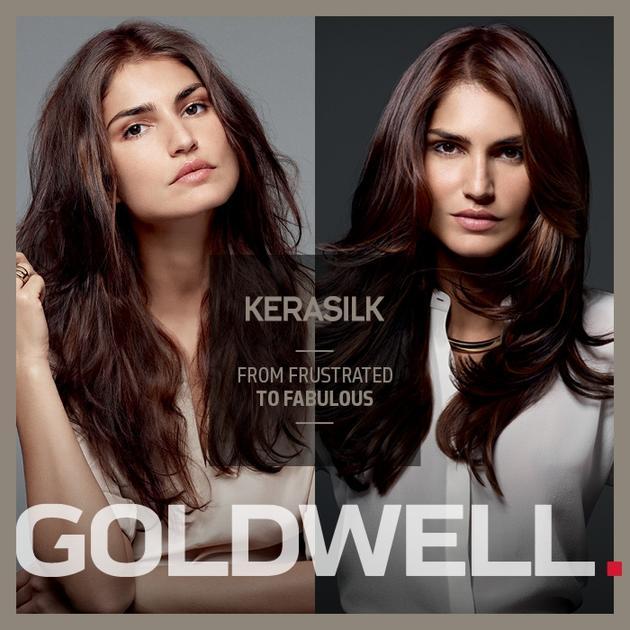 Goldwell-Kerasilk_1200x630 (1)